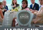 Cinemill: Happy end y los refugiados
